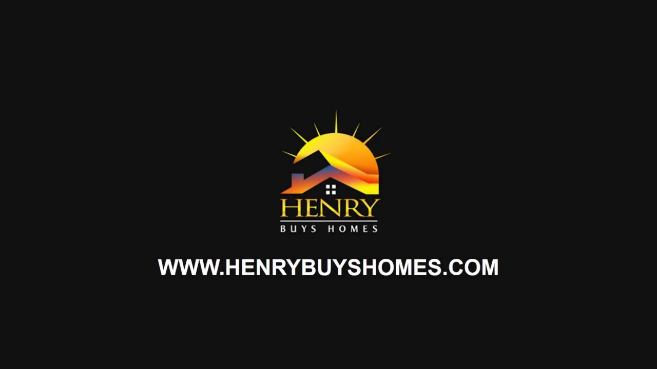Sell my house fast in Jacksonville Florida.  We are Duval County home buyers.