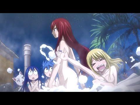 Top 10 Mainstream Anime