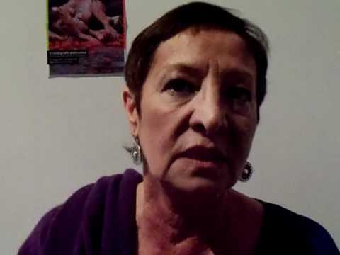 Marilena Riccio - Il Coreografo Elettronico 2011