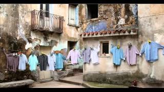 Danza di Cala Luna -  Inti-Illimani