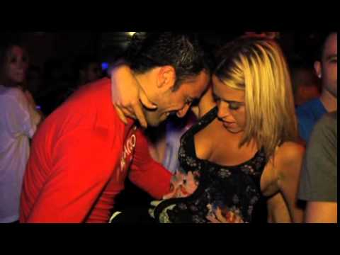 Club Rouge | Montreal.TV from YouTube · Duration:  1 minutes 44 seconds