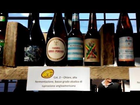 Birra dell'Anno 2016: le birre vincitrici