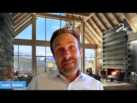 What Hospitals and Hospitality Have in Common | Jason Herthel, President/COO, Montage International