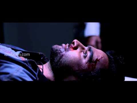 Nee Jathaga Nenundali Kanabadunaa song trailer - idlebrain.com