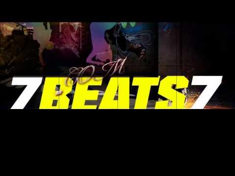 free-beats,-download-free-mp3,hip-hop-beats,-instrumentals,west-coast-beats,