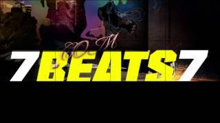 Free beats, download free mp3,hip hop beats, instrumentals,west coast beats,