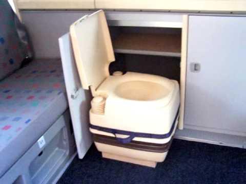 les petits coins du t4 california youtube. Black Bedroom Furniture Sets. Home Design Ideas