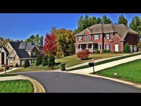 Verdict Ridge   Denver NC Neighborhood   Golf Course   Homes For Sale