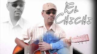 EL CHICHI - (Muchachita Comparona) - A que Vienes A Buscarme(INSTRUMENTAL BALADA).wmv