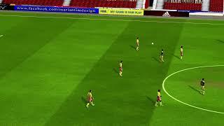 Футбол Англия Премьер лига Саутгемптон Манчестер сити 11 04 2020