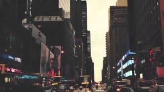 Guido Schneider, Jens Bond - If You (Konrad Blacks Rock Dust Remix)