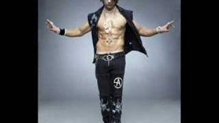 Criss Angel - Mindfreak Music