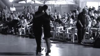 POR UNA CABEZA LIVE ANTONIO SIMONE TANGO ARGENTINO