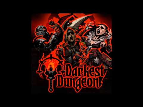 The End - The Darkest Dungeon Soundtrack
