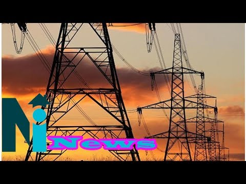 World Bank approves $486 million to improve Nigeria electricity transmission network and infrastruc
