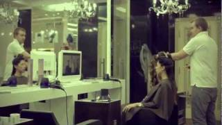 Салоны красоты kika-style Юля Кавтарадзе: