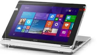 'Acer Aspire Switch 10 Automatic Repair' Why Everyone is Talking About This