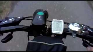 Видео обзоры Stels Navigator 500 V 26