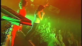 2003 赤坂blitz.