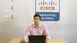 Курсы Cisco Москва: Cisco CCNA Предоставление услуг дистанционного доступа