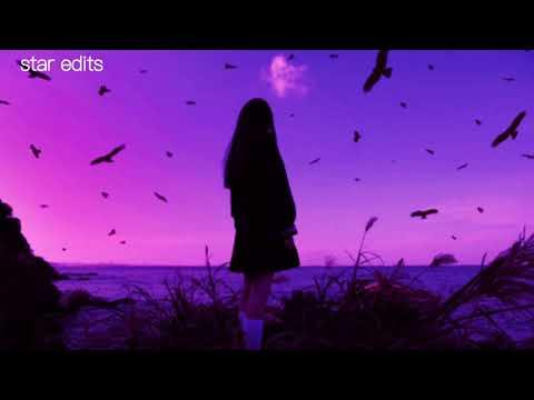 khai dreams ; summer is like a dream (lyrics)