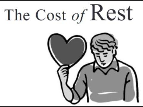 Q 3. Lesson 4. The Cost of Rest ︱ Telugu Sabbath School Lesson Study