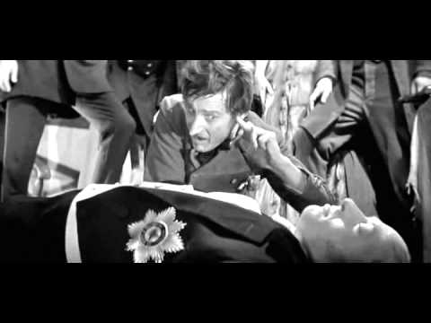 Скверный анекдот (1966) - информация о фильме - советские