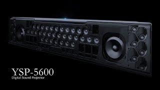 YSP-5600 PV