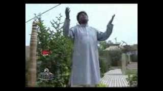 Hub Ali Album-01 Song (09) Dil Allah Jo.mp4