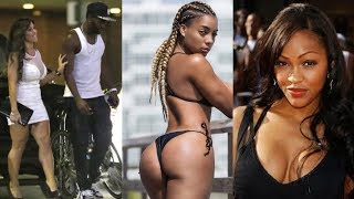 Girls LeBron James has dated | NBA