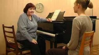 урок сольного пения 15 мин -1.avi