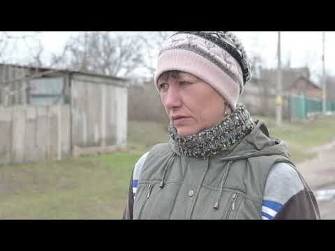 Друга жертва: на Кіровоградщині молодик задушив коханку