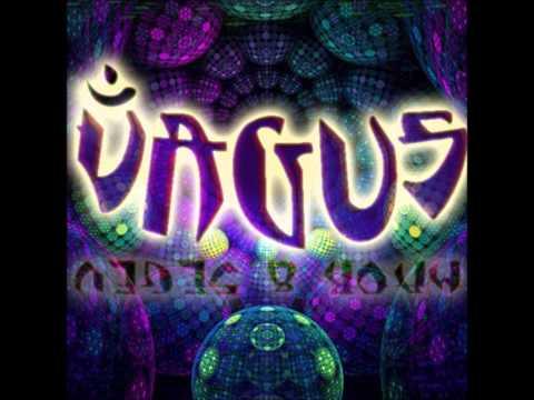 Vagus - Mulukan (Original Mix)