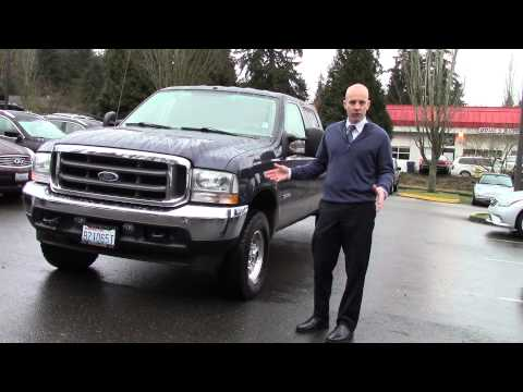 2004-ford-f250-powerstroke-6.0l-review--in-3-minutes-you'll-be-an-expert-on-the-f250-diesel
