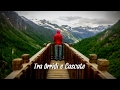 ESCURSIONI youtube channel thumbnail