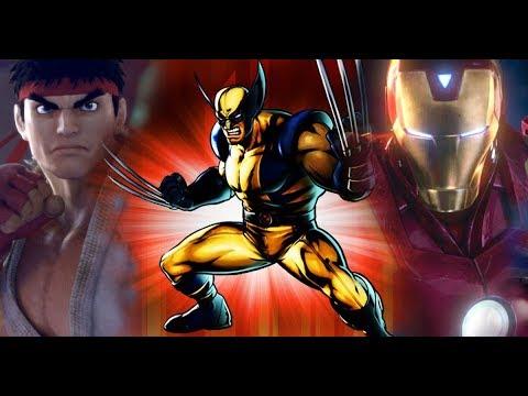 Noticias Fedelobas #58 RIP X- Men, Playstation Hackeado, Dragon Ball Fighter Z