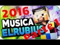 Download CANCIONES QUE USA ELRUBIUSOMG EN SUS S 2016| PARTE 1 MP3 song and Music Video