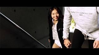 Cho Anh Cơ Hội - NoLi x FLIONZ    Official MV    DAFLYKIZ