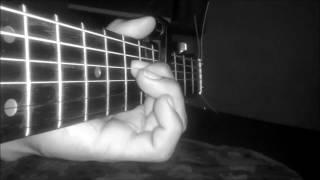 [1.33 MB] KANTONG THIEN KANTONG TI [Guitar cover]
