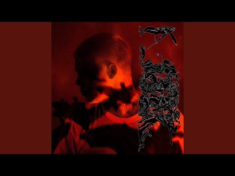 Snakeskin / Bullets mp3
