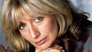 Remembering Penny Marshall: 1943 - 2018 | THR