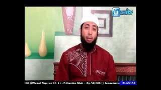 Hukum baca al-fatihah dan zikir berjama