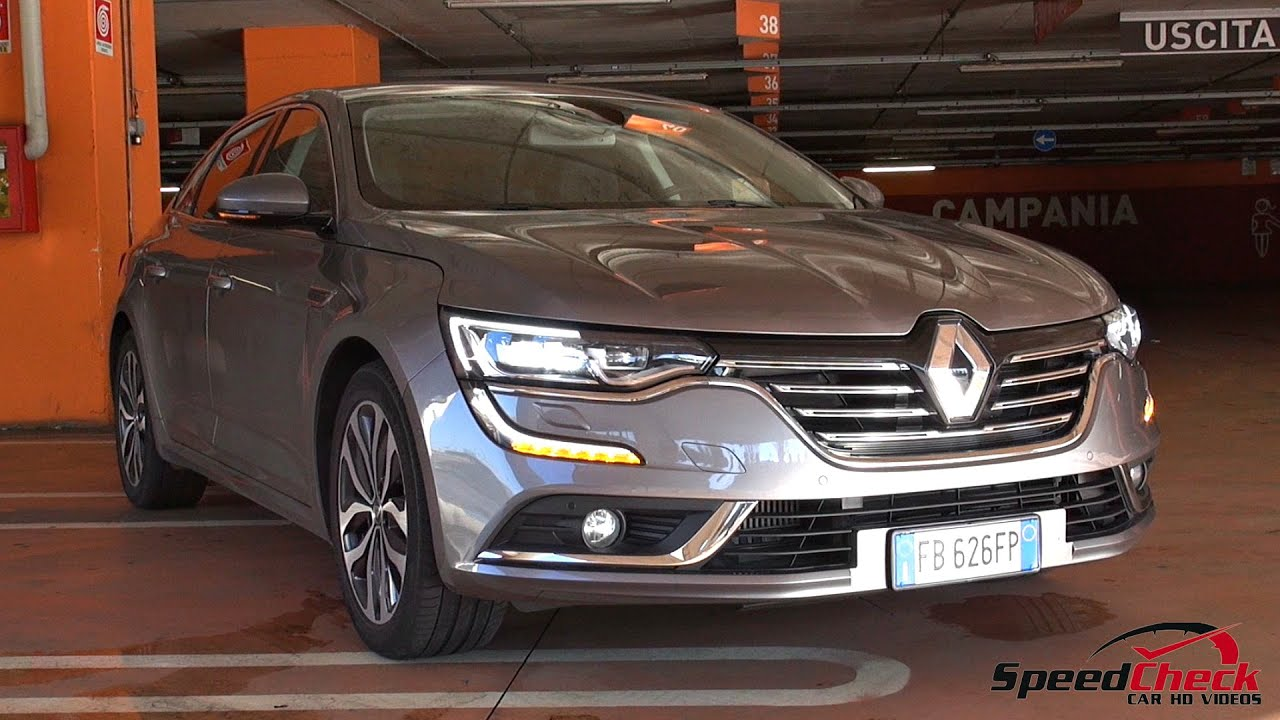 renault talisman 1 6 energy tce 200 hp automatic. Black Bedroom Furniture Sets. Home Design Ideas