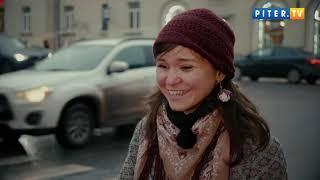 Сильные люди: история петербурженки Светланы