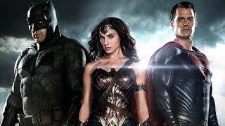 6 Best Batman v Superman Fan Theories