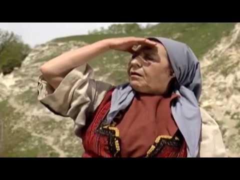 Izgubeniot sin - Makedonski Narodni Prikazni