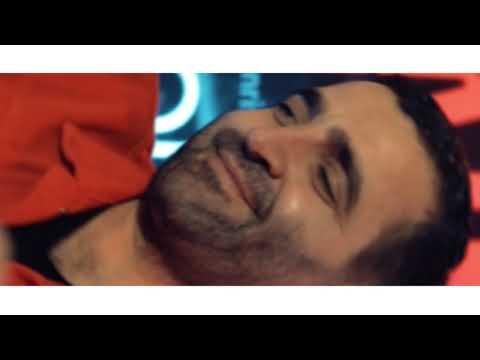 Artyom Kurginyan - Im Halal Axper (2020)