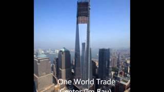 Top 20 Der Höchsten Wolkenkratzer Video