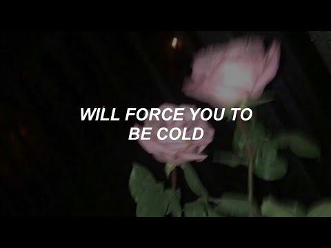 do me a favour // arctic monkeys lyrics