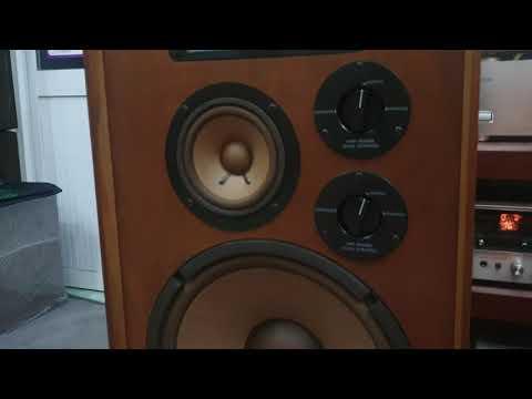Tuấn Audio - Long an - ĐT : 03436 12345 Видео